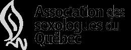 Association Des Sexologues