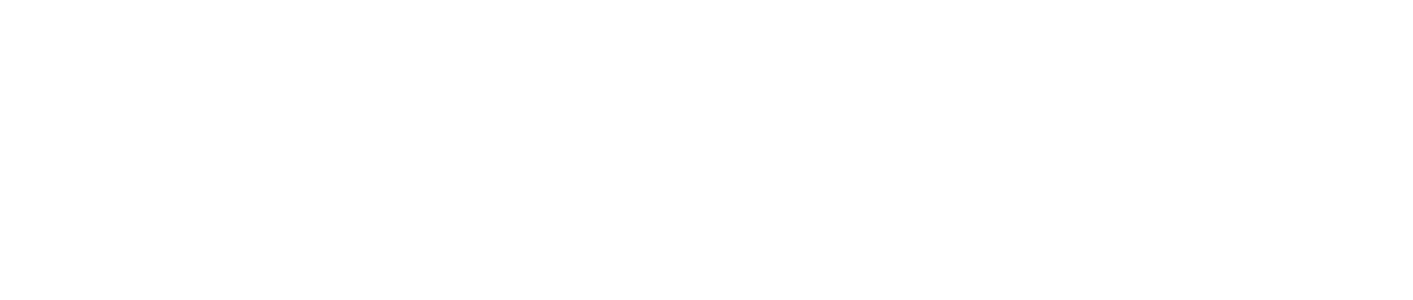 Healthy Sexual Life Logo